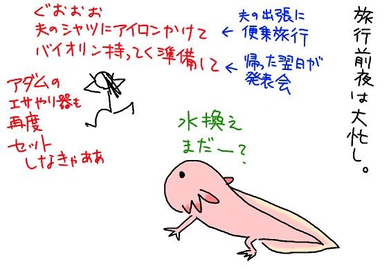 20091020ryokouzenya_fc2.jpg
