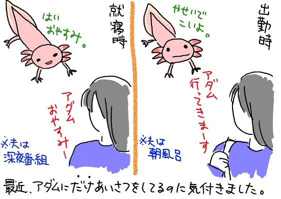 20091030aisatu_fc2.jpg