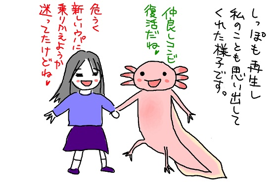 20091128friend_fc2.jpg