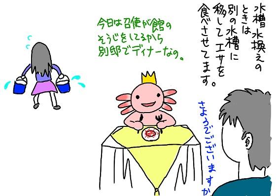 20091217bessou_fc2.jpg