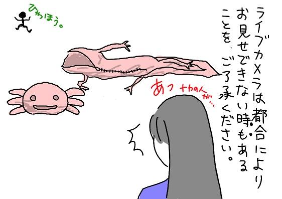 20100115nakanohito_fc2.jpg