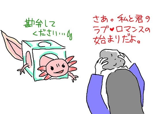 20100205ponyo_fc2.jpg