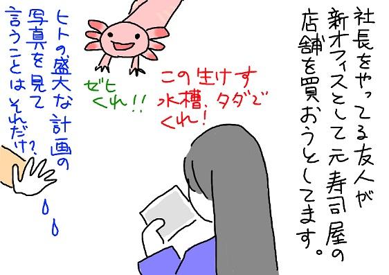20100206ikesu_fc2.jpg