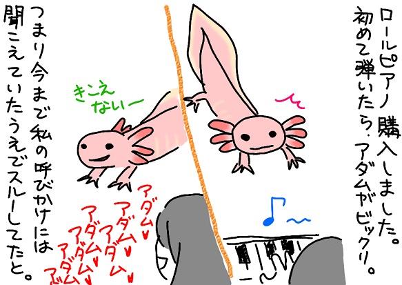 20101218tyouryoku_fc2.jpg
