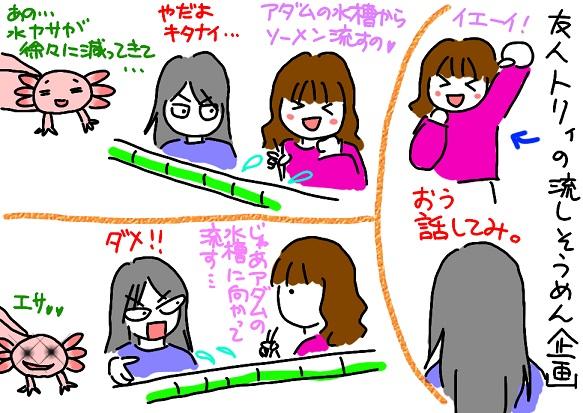 20110222somen_fc2.jpg