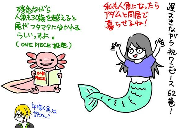 20110525onepiece_fc2.jpg