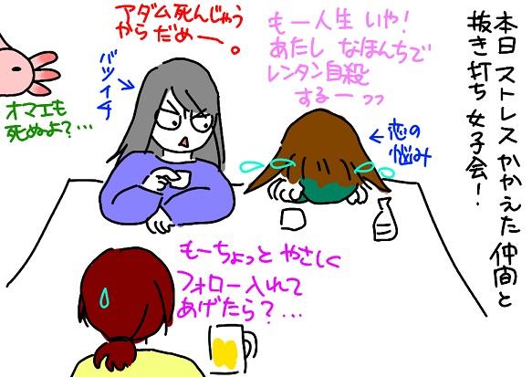 20110526josikai_fc2.jpg