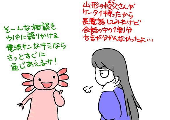 20110528ochan_fc2.jpg