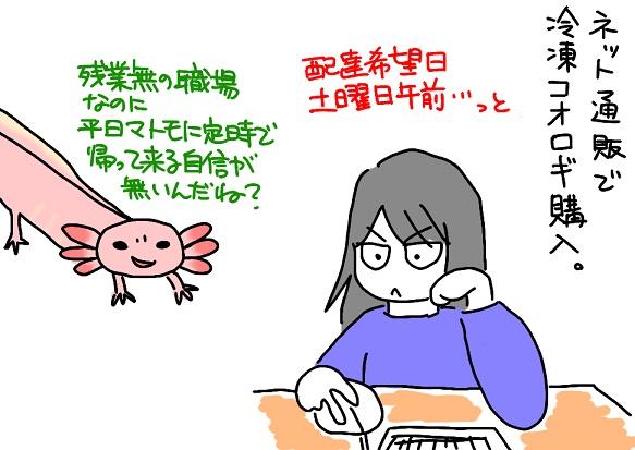 20110531korogi_fc2.jpg