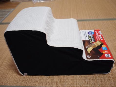 PB209412urabanashi.jpg