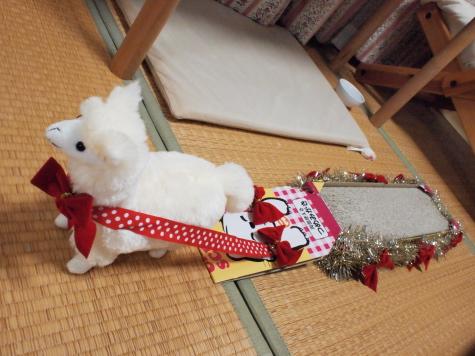 PC231601urabanashi.jpg