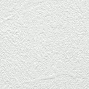 2013023500L1.jpg