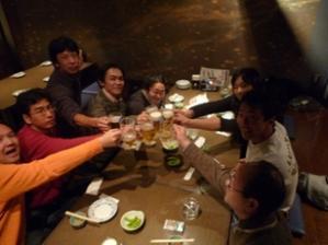 20101230_01.jpg