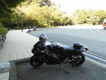 20141019_01.jpg