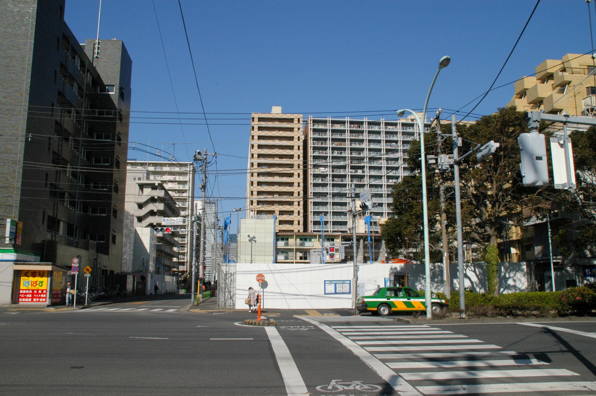 kachidoki13020032.jpg