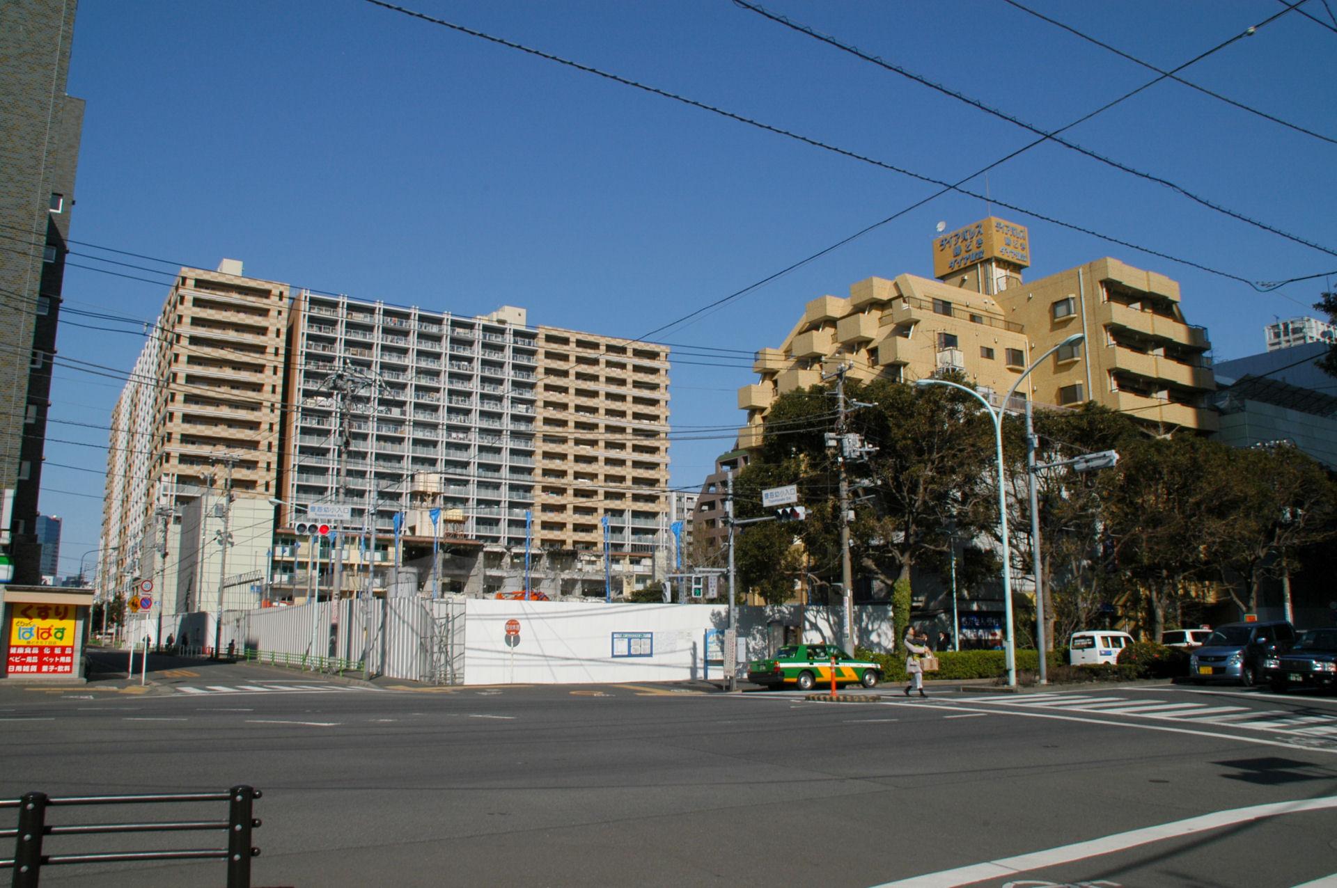 kachidoki13020033.jpg