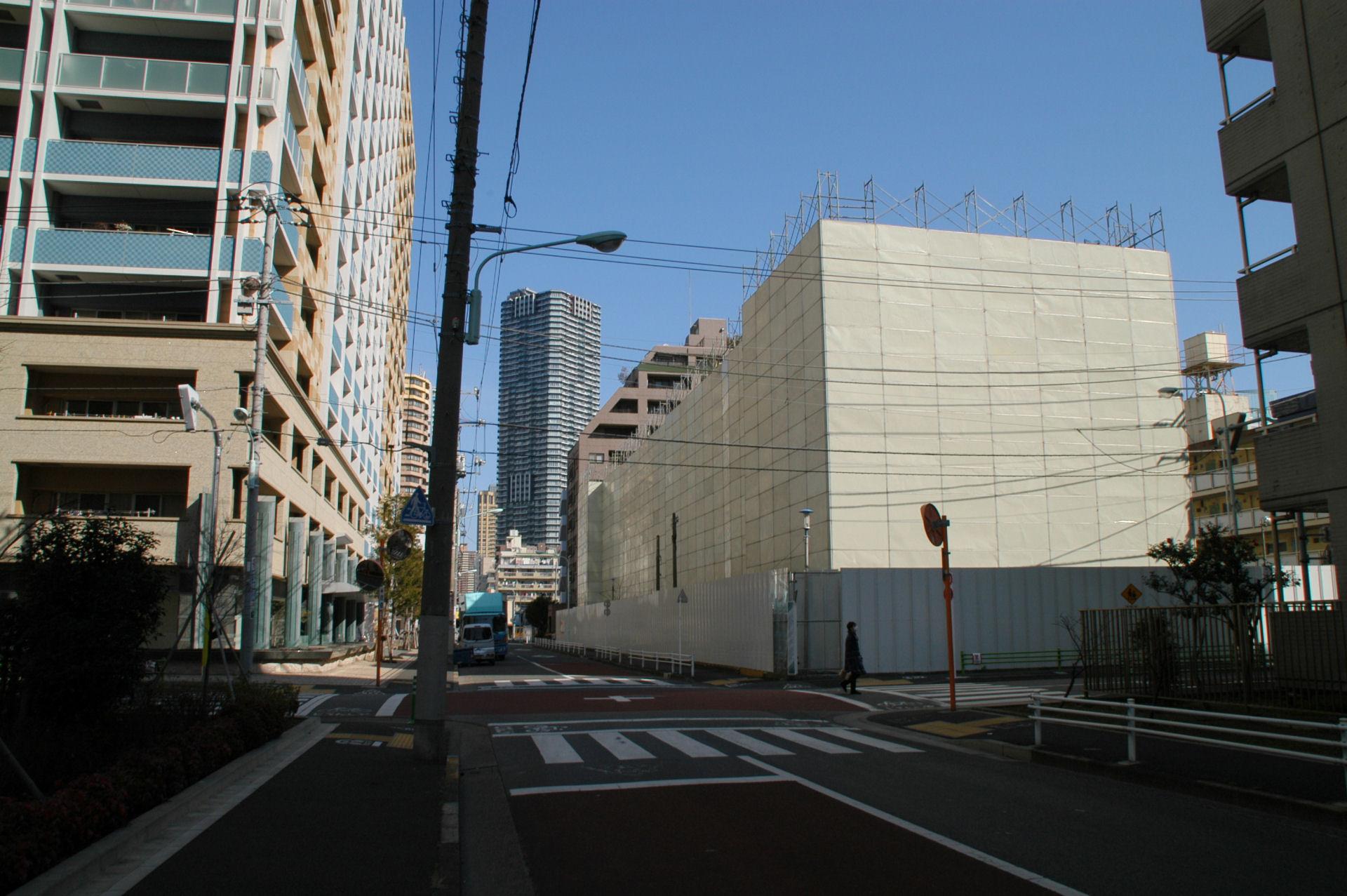 kachidoki13020095.jpg