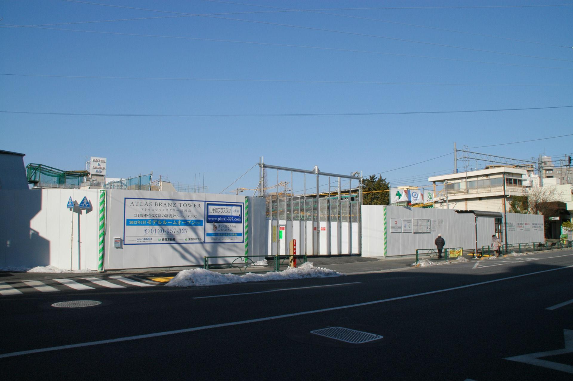 mikawashi13010020.jpg