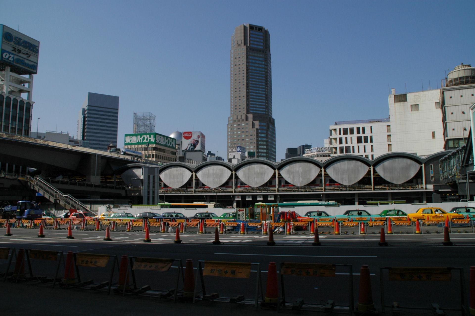 shibuya0105.jpg