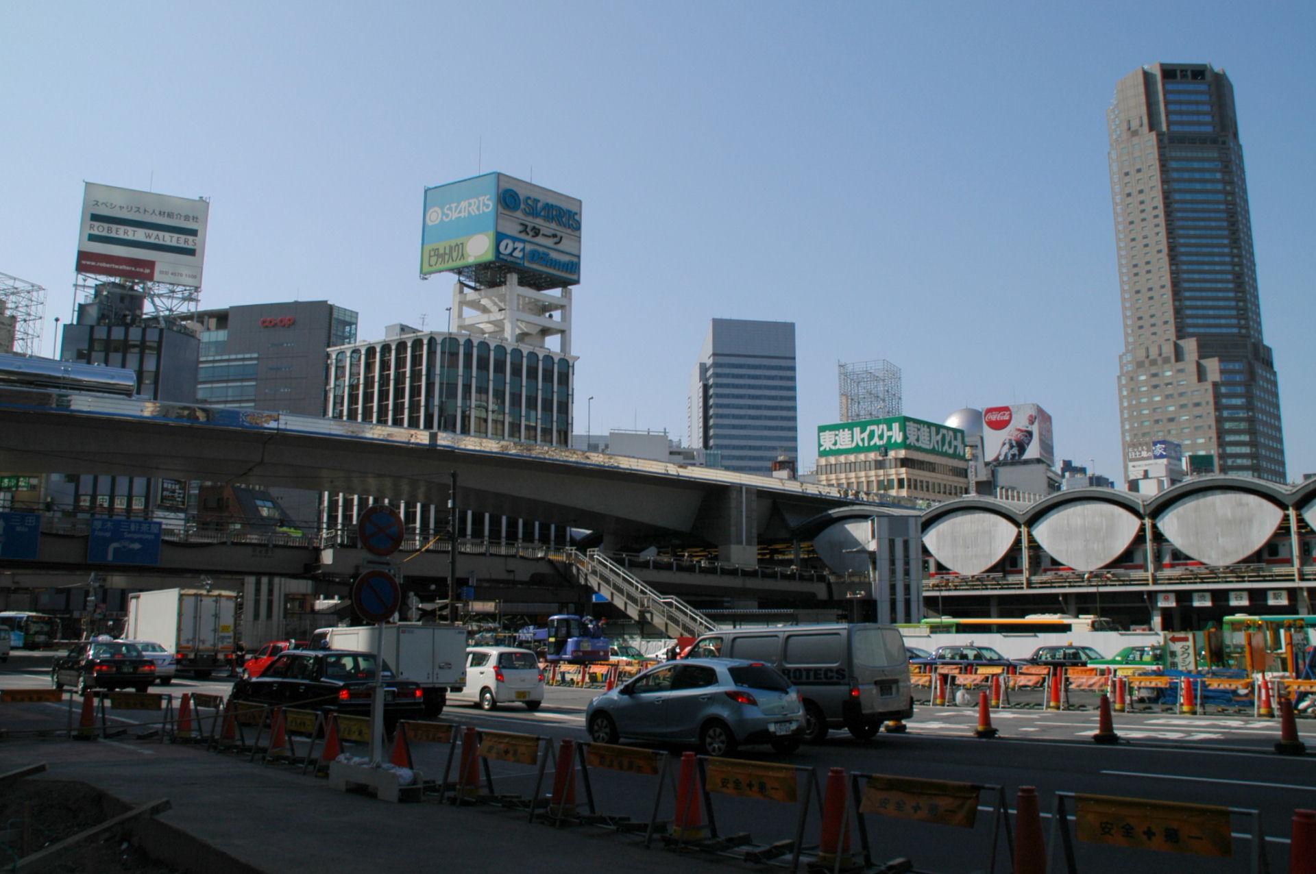 shibuya0106.jpg