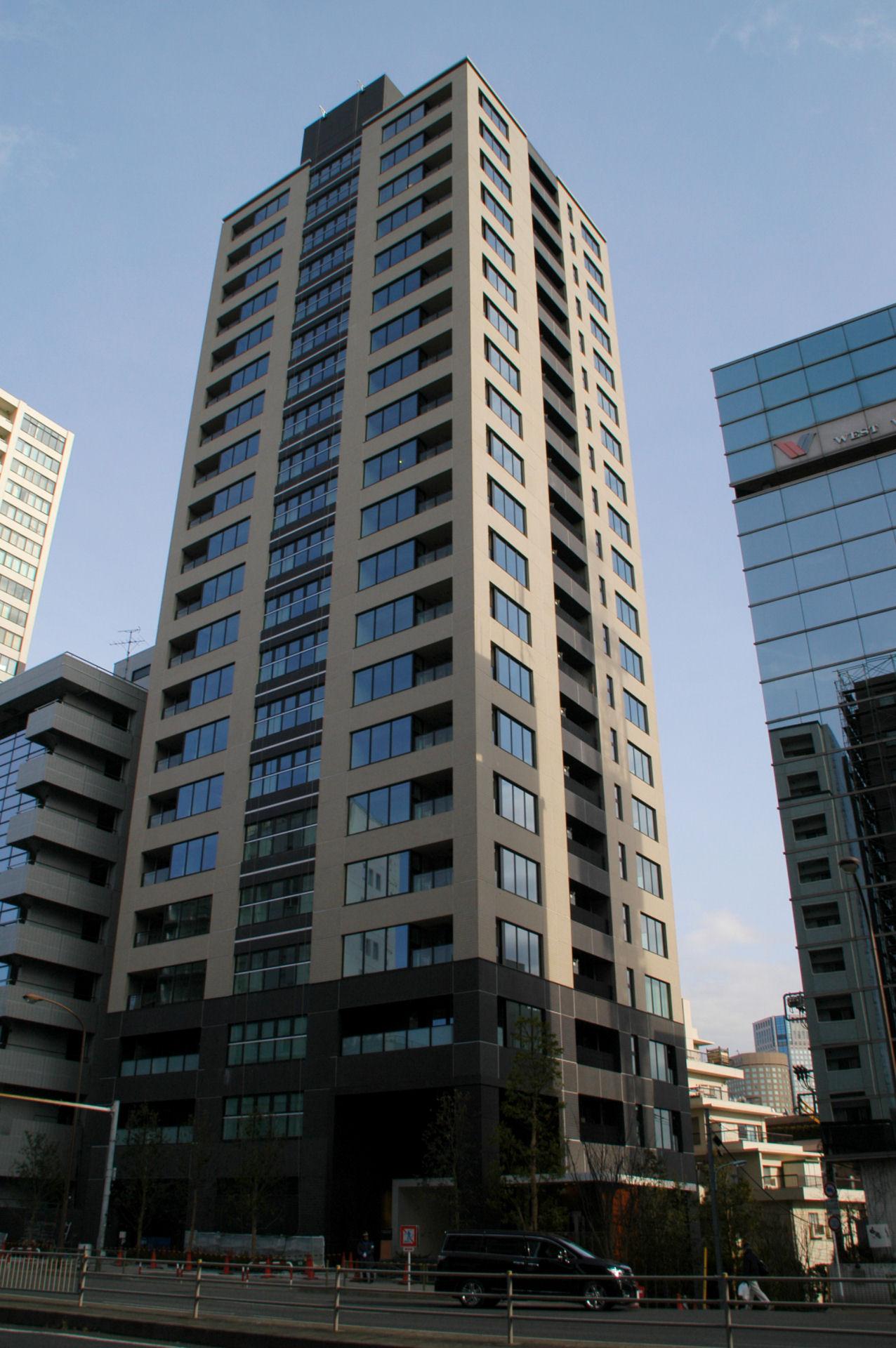 takanawa13020173.jpg