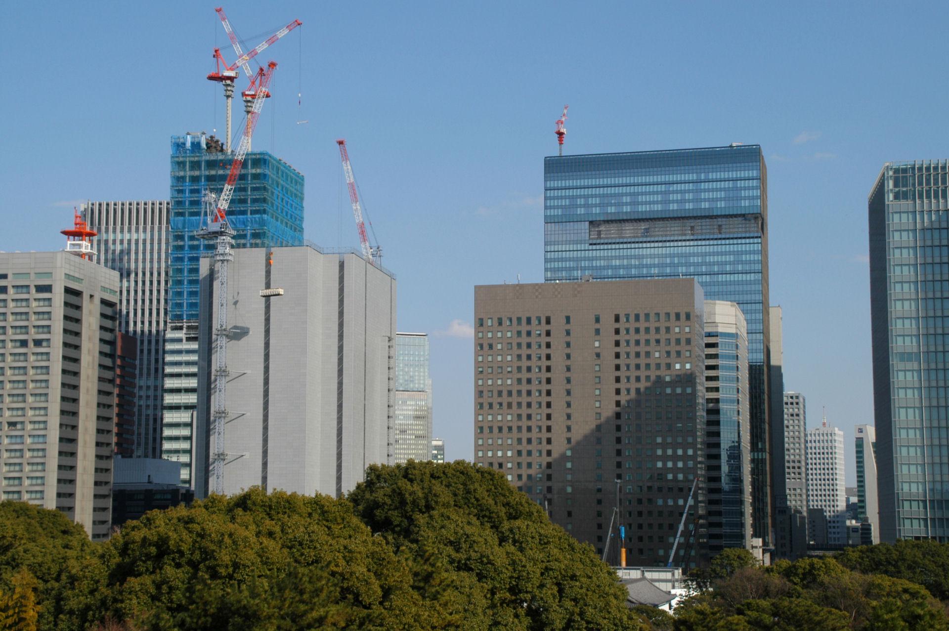 yomiuri1302151.jpg