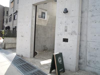 神戸1 001