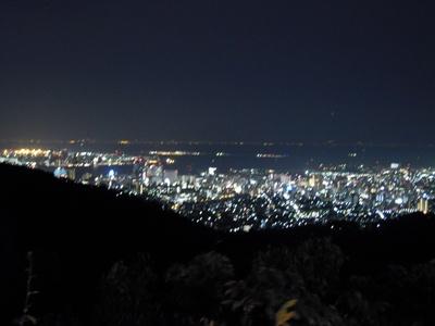 神戸2 003