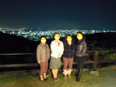 神戸2 013