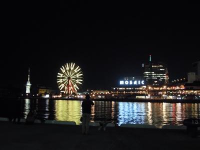 神戸4 011