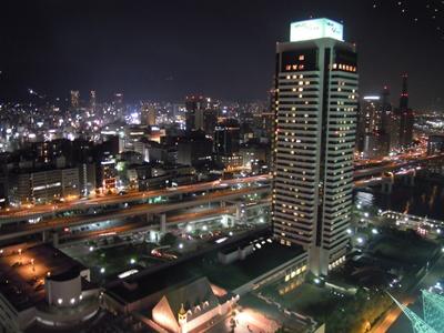 神戸4 015