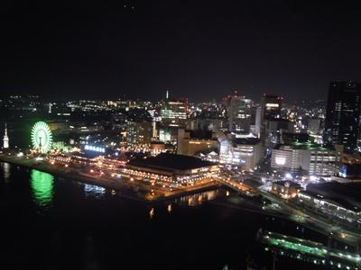 神戸4 016
