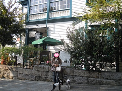 神戸5 001