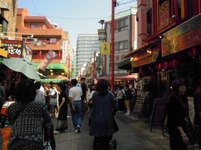 神戸5 016