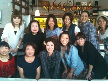 桂仙のブログ