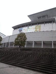 桂仙のブログ-120304_1443~0001.jpg