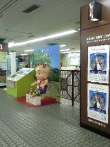 桂仙のブログ-120621_1337~0001.jpg