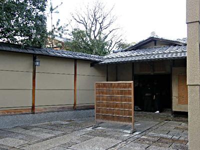 hatugama_110114_2.jpg