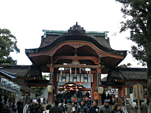 iwasimizu_110104_1.jpg