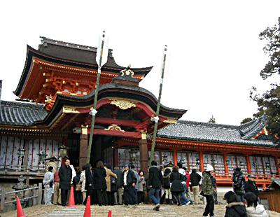 iwasimizu_110104_2.jpg