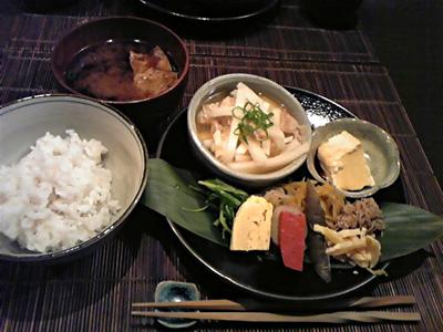shinkirou_110113_2.jpg
