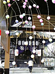 yasui_110110_1.jpg