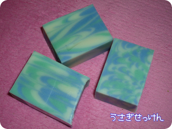 キッチンcolor3