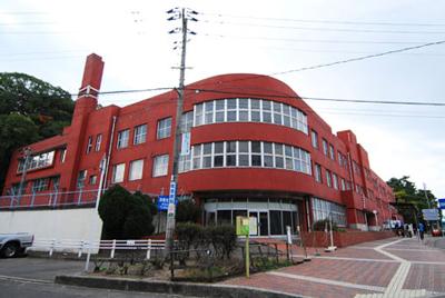 aoyama_club.jpg