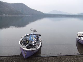 2012初西湖_320