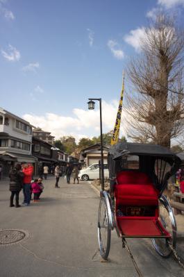 130210_Miyajima_SWH_1.jpg