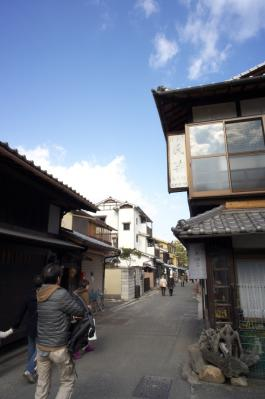 130210_Miyajima_SWH_2.jpg