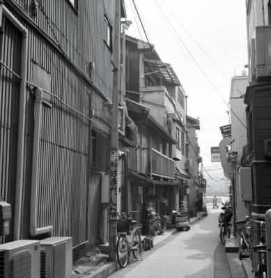 20111104_Onomichi_Rolleiflex28F_Presto_11.jpg