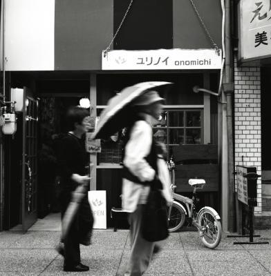 20111104_Onomichi_Rolleiflex28F_Presto_9.jpg
