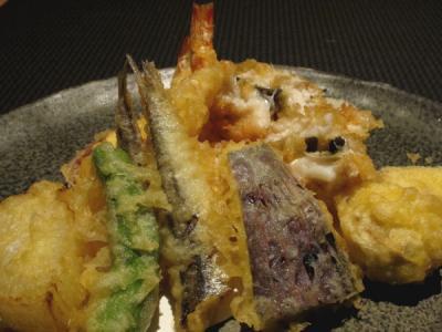 2011_11_03_Momobe0003.jpg
